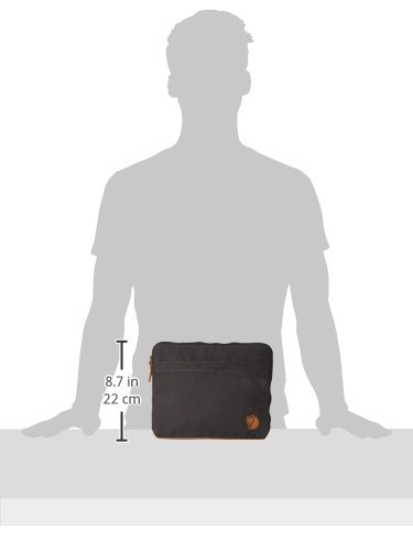 Fjällräven Grigio A Sacchetto Custodia Per 24224030 Tablet wvC7wBq