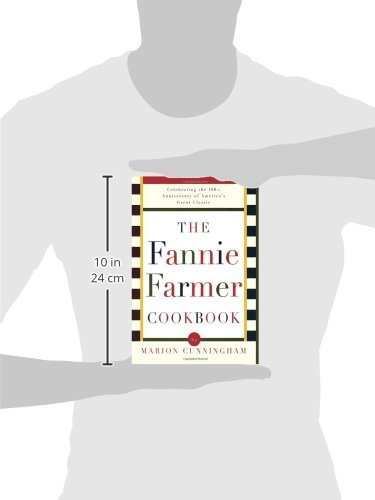 The-Fannie-Farmer-Cookbook-Anniversary