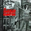 Shake Some Action Live With Flamin Groovies by Dressed to Kill