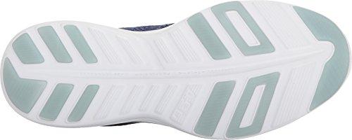 Apl: Atletisk Framdrivnings Labs Womens Techloom Pro Sneakers Svart / Skimrande
