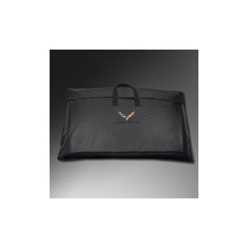 Genuine GM Bag Part# 23148691 by General Motors