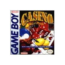 Casino Fun Pack