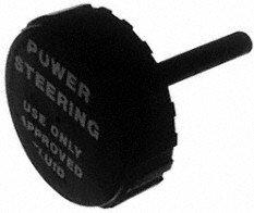 82584 Power Steering Cap Gm Dorman HELP