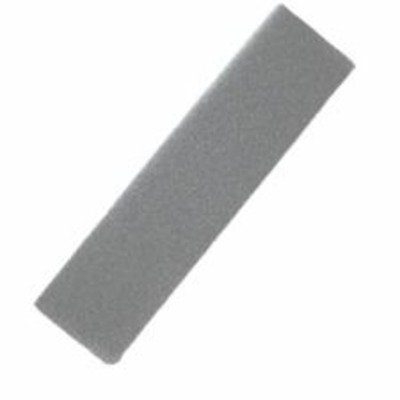 AGIF1107 A G Industries Foam Cabinet Filters