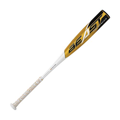 Easton 27 Inch Baseball Bat - Easton Beast Speed -11 (2 5/8