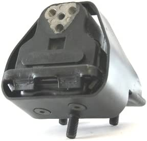 DEA A2823 Left Transmission Mount