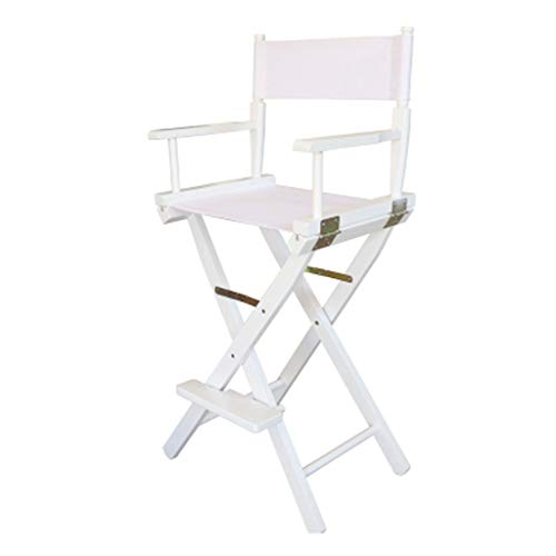 Amazon.com: QYJ-Chairs - Silla plegable de madera para ...