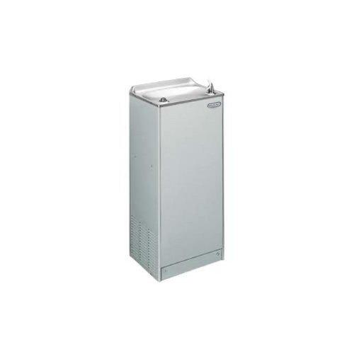 Elkay EFA8L1Z Floor Mount Deluxe Water Cooler, 7.6 Gallons Per Hour by Elkay