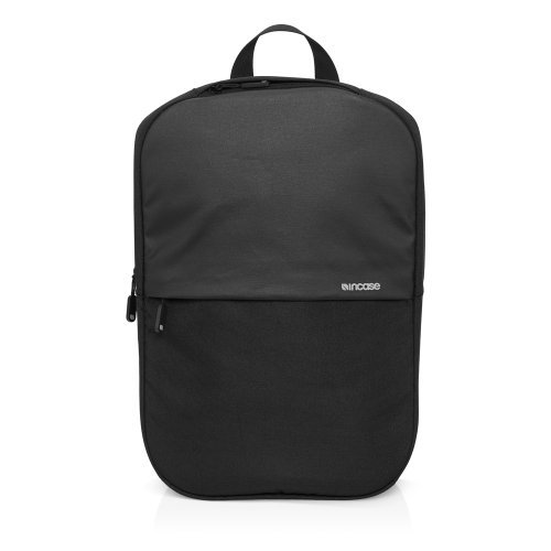 Price comparison product image Incase Campus Exclusive Mini Backpack - Black - CL60430