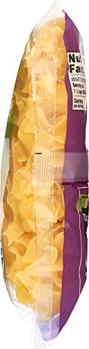 365 Everyday Value, Organic Extra Wide Egg Noodles, 16 oz by 365 Everyday Value (Image #5)