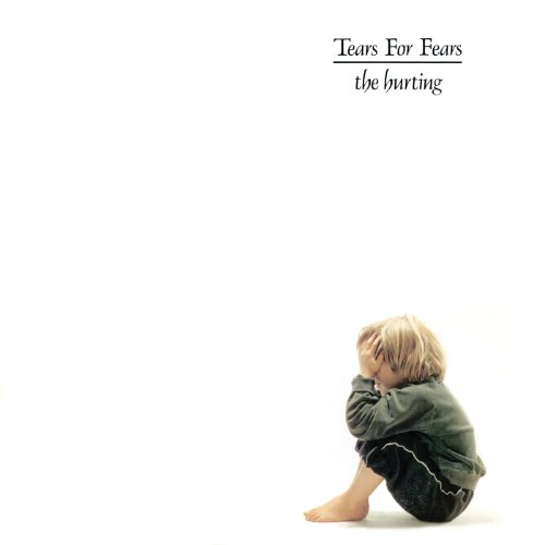 The Hurting [2 CD][Deluxe ()