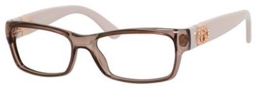 Gucci GG 3773 Eyeglasses 0Q7O Mauve - Gucci Optyl