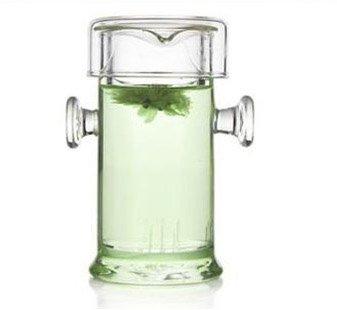 puer teapot - 9
