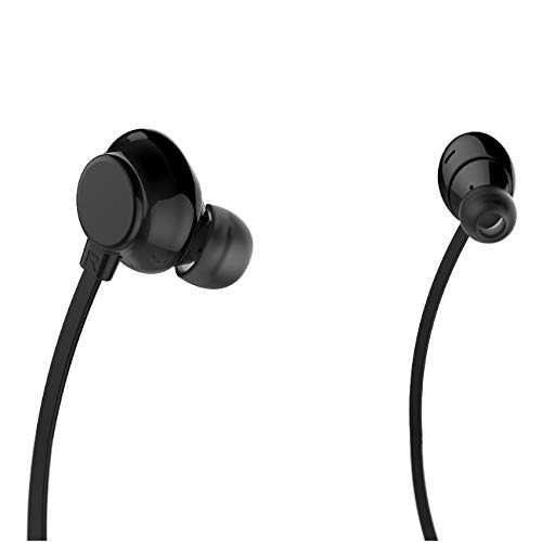 Stereo Bluetooth Headphones Kodiak Jogger BTK-SX3, in-Ear Style, HD LDAC Wireless Sound Quality, Volume Controls with Microphone, Fast Charging for Sports, Exercise, Running, Gym