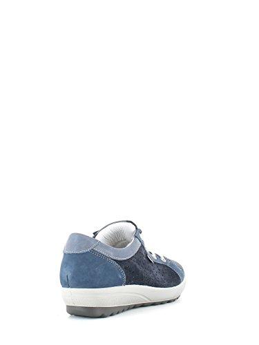 Bleu Baskets Bleu Femme Baskets Enval Pour Pour Enval Femme Enval E5qgw