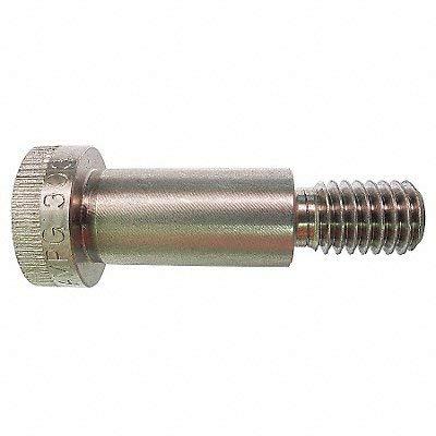 Shoulder Screw 3//8 X7 5//16-18