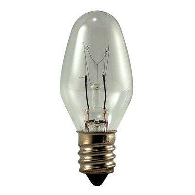 7watt light bulb type c - 3