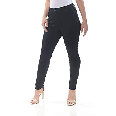 Kiss Me Skinny Jeans at Women's Clothing store