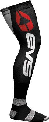 EVS Sports FSN-S/M FUSION Socks
