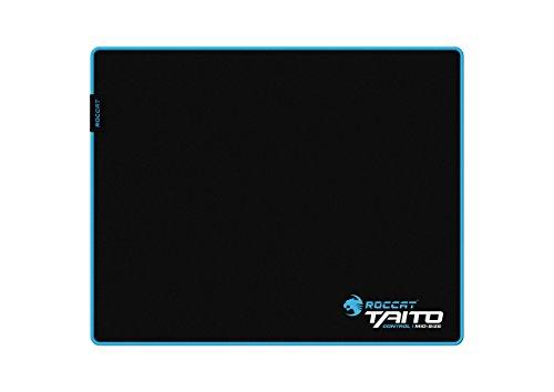 ROCCAT TAITO Control - Endurance Gaming Mouse Pad (Renewed)