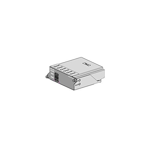 Cisco C2960X-STACK FlexStack-Plus hot-swappable stacking module by Cisco
