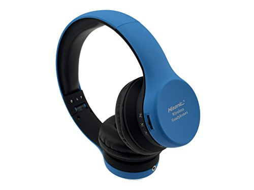 bluetooth-headset-wireless-over-the-ear-headphones-stereo-yusonic-foldable-microphone-video-game-hea