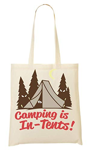 Is Provisions Tents tout In Camping À Fourre Sac 7Rq7wd