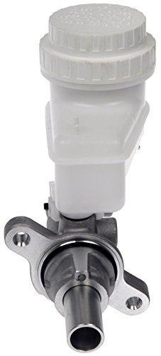 DORMAN M630697 New Brake Master Cylinder
