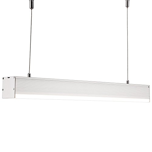 DAKYUE Pendant Adjustable Chandelier AC100 277V