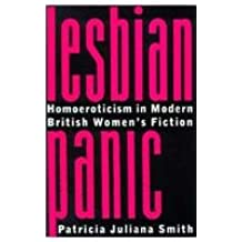 Lesbian Panic
