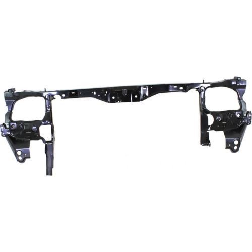 Go-Parts ª OE Replacement for 2008-2011 Mazda