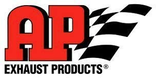 AP Exhaust Products 9189 Flange