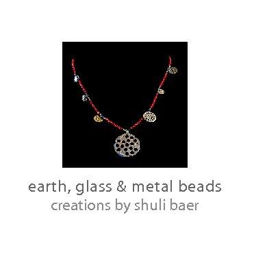 Earth Glass & Metal Beads pdf epub