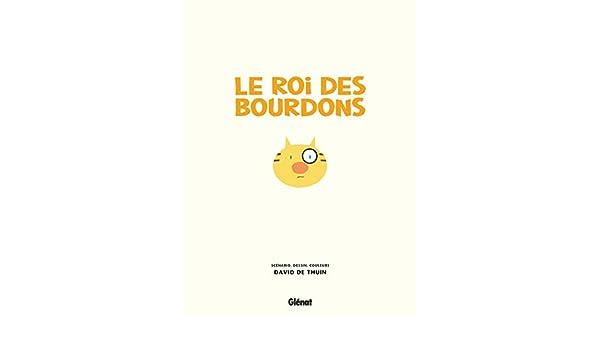 Amazon Com Le Roi Des Bourdons 1000 Feuilles French Edition
