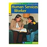 Human Services Worker, Retold by:, 0736805966