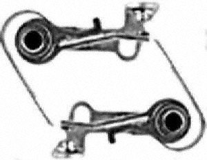 Standard Motor Products AL5255XP Ignition Points