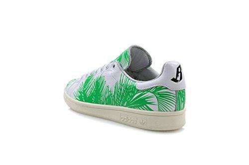 Adidas X Pw Stan Smith Bbc Palmboom Pak S82071