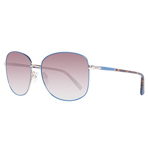 GANT Women's GA8020W59Y37 - Gant Sunglasses Women