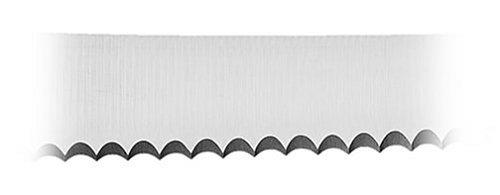 4 1/2'' Serrated Utility Knife