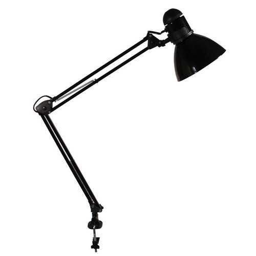 Bulb Swivel Arm (Ledu Opti Series Swing Arm Lamp - 34