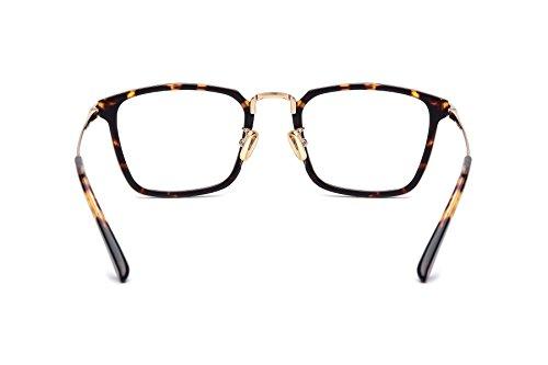 1d811f4920 HEPIDEM Acetate Men Optical Myopia Glasses Frame Prescription Spectacle  70042 - royalcartshop