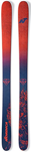 nordica-enforcer-93-skis-grey-red-185