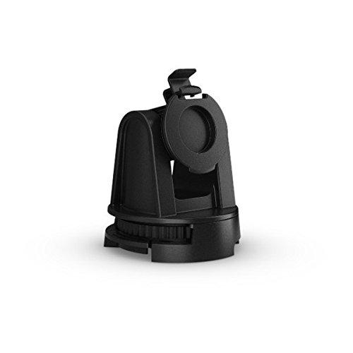 Garmin Tilt//Swivel Mount for The Striker Plus 4//4Cv 010-12439-10