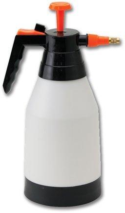 Poly Pump Sprayer - 48 Oz.