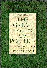 Great Issues of Politics, The:  An Introduction to Political Science