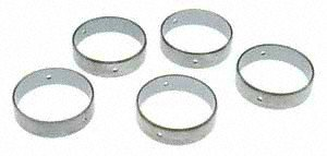 Clevite SH-1814S Engine Camshaft Bearing Set