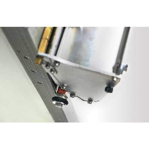 Beadboxers Flat Box Cornerbead Taping Retrofit Kit by Beadboxers (Image #5)