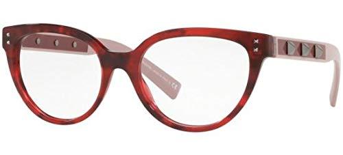 Eyeglasses Valentino VA 3034 5020 ()