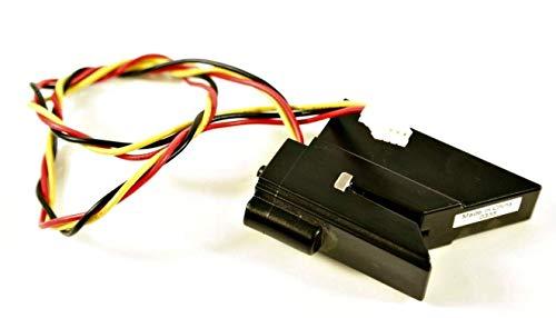 Zebra S4M Z4M Plus Optical Media Sensor Thermal Label Printer 77754-000 OEM