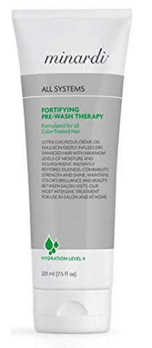 beth-minardi-all-systems-fortifying-hair-pre-wash-therapy-285-ounce-by-beth-minardi
